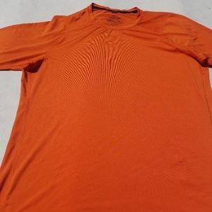 Patagonia DriFit Shirt